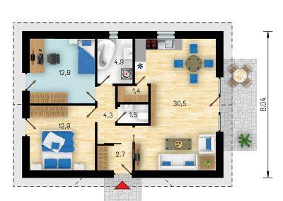 bungalow13-32