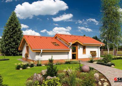 bungalow14-22