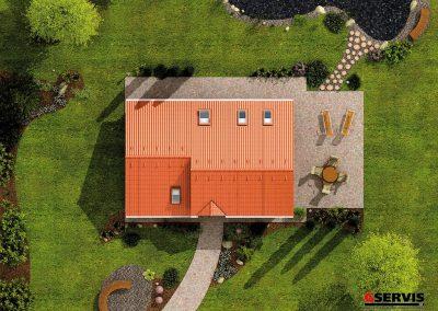 bungalow14-25