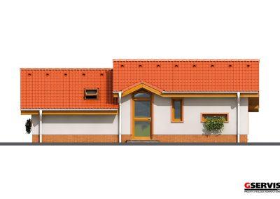 bungalow14-28