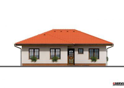 bungalow94-23