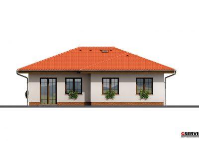 bungalow94-25